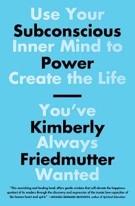 Subconscious Power Book