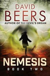 Nemesis: Book Two: Nemesis Series #2