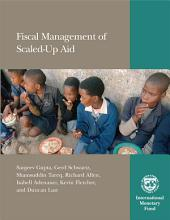 Fiscal Management of Scaled-Up Aid