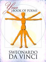 Your Book of Poems PDF