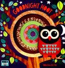 Goodnight Hoot