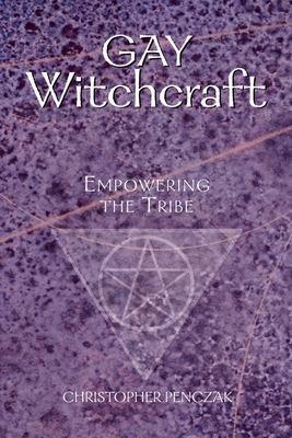 Gay Witchcraft PDF