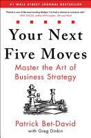 Your Next Five Moves PDF