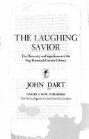 The Laughing Savior