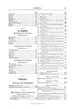 The Complete French Class-book