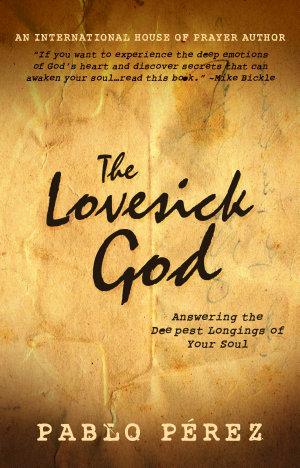 The Love Sick God