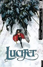 Lucifer (2000-) #27