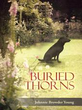 Buried Thorns