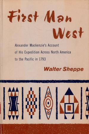 First Man West