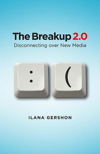 Download The Breakup 2 0 Book