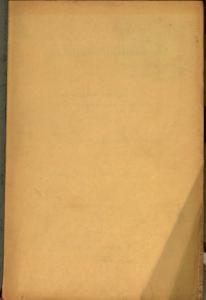 Siamese Studies PDF