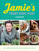 Jamie S Friday Night Feast