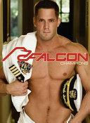Falcon Champions PDF