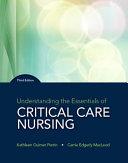 Understanding the Essentials of Critical Care Nursing PDF