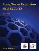 Long Term Evolution in Bullets PDF