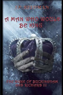 Download A Man Who Would Be King Book