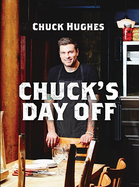 Download Chuck s Day Off Book