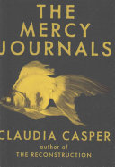 Download The Mercy Journals Book