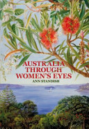 Australia Through Women's Eyes