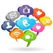 Lavorare e Guadagnare con i Social Network