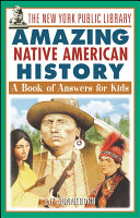 The New York Public Library Amazing Native American History
