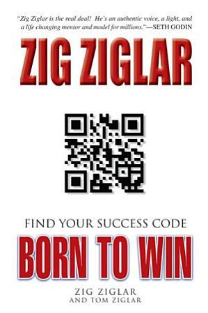 Born to Win PDF