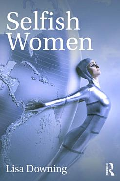 Selfish Women PDF