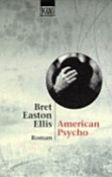 American Psycho  Sonderausgabe  PDF
