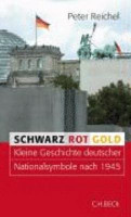 Schwarz Rot Gold PDF