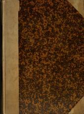 Repertorium generale et succinctum... contentorum in quatuor collectoriis... Gabrielis Biel super quatuor libros Sententiarum
