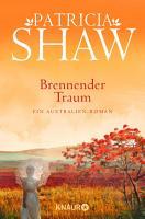 Brennender Traum PDF