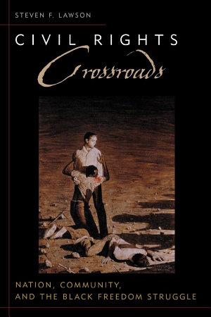 Civil Rights Crossroads PDF