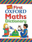 My First Oxford Maths Dictionary PDF