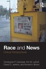 Race and News