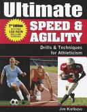 Ultimate Speed   Agility PDF