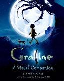 Download Caroline Book