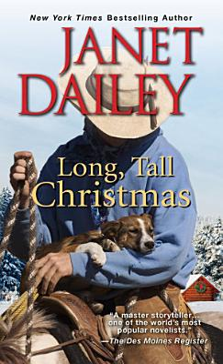 Long  Tall Christmas