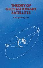 Theory of Geostationary Satellites