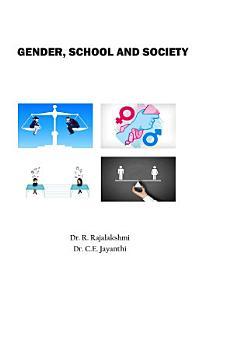 Gender  School and Society PDF