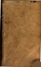 De secretis mulierum: Item De Virtutibus Herbarum, Lapidum et Animalium