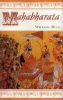 Mahabharata PDF