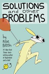 Solutions And Other Problems Book PDF