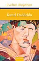 Kuttel Daddeldu PDF