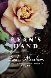 Ryan S Hand Book PDF