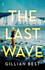The Last Wave