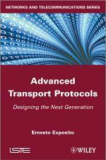 Advanced Transport Protocols