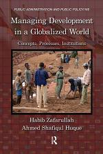 Managing Development in a Globalized World