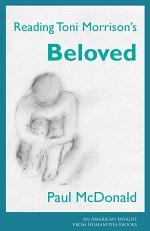 Reading Toni Morrison's Beloved