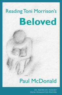 Reading Toni Morrison s Beloved Book
