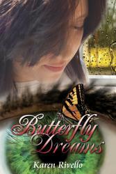 Butterfly Dreams PDF